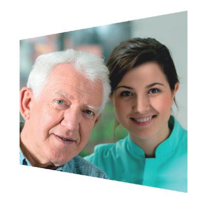 dom-senior-home-care-pare-idosos-18